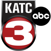 www.katc.com